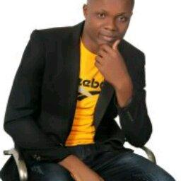 Ibibo Ataisi Justin - cover