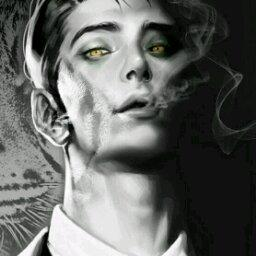 Avatar - Andy Roy