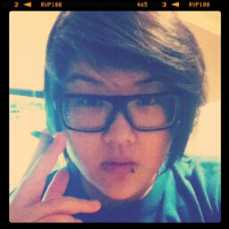 Avatar - Michelle Wong