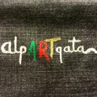 Avatar - alpARTgata