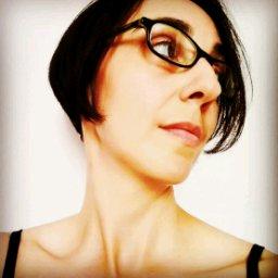 Avatar - Daniela Giambrone
