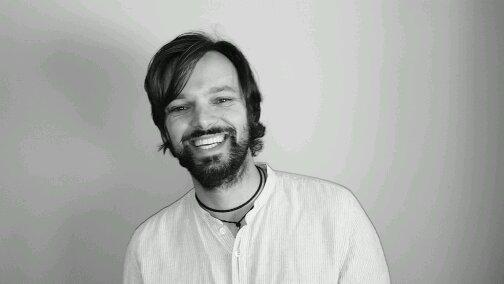 Avatar - David Rodrigues