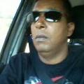 Avatar - Gilberto(Gil)