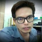 Avatar - Mr.Somwang Timget