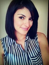 Avatar - Berenice Ruiz