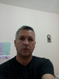 Avatar - Mauro Franca