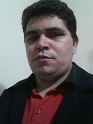 Avatar - Antônio Carlos Andrade Moura e