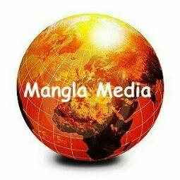Avatar - Mangla Media™
