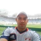 Avatar - Chrystiano Oliveira
