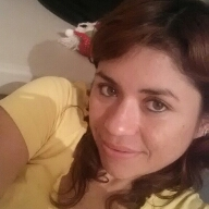 Avatar - Abigail Orozco Betancourt