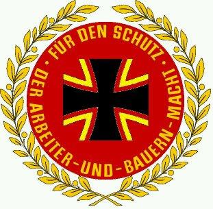 Klaus der Berliner - cover