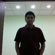 Avatar - Habibur Rahman