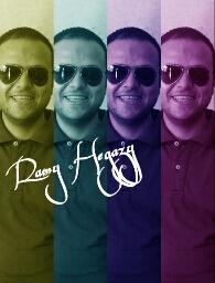 Avatar - Ramy Hegazy