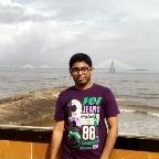 Avatar - Rajiv Sathian