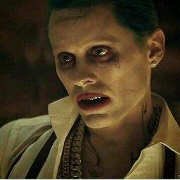 Avatar - Joker is back