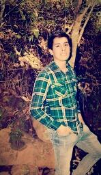 Avatar - Omar Galindo