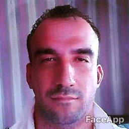 Avatar - Nenad JASON Jovanov