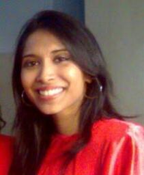 Avatar - Dakshitha Ratnayake