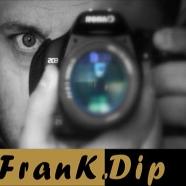 Avatar - FranK Dip