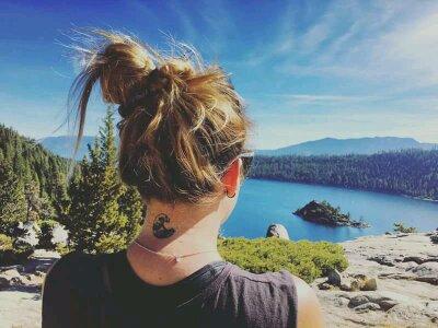 Avatar - Shannon Edwards