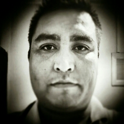 Avatar - Jorge Eduardo