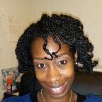 Avatar - Kenyatta Weaver