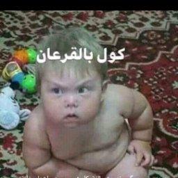 عمار السعدي - cover