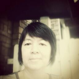 Avatar - Cindy Khor