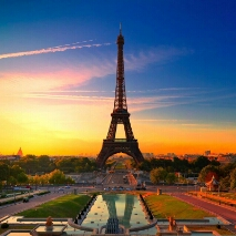 Avatar - Paris Gastow
