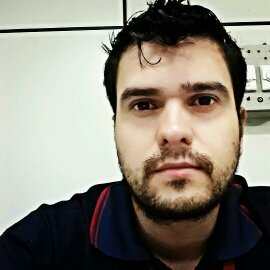 Avatar - Tiago Oliveiras
