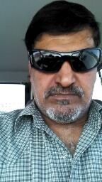 Avatar - hussain qouba
