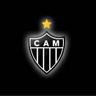 Carlos Guarany Gomes - cover