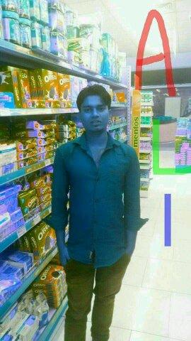MD Ali 0096893509846 - cover