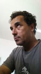 Avatar - Marcelo de Carvalho