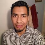 Avatar - Jorge Perez