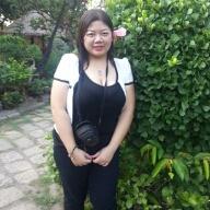 Avatar - Jennie Rosalie Tiu Uy