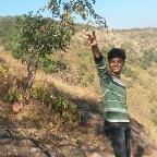 Avatar - Ruchit Bagul
