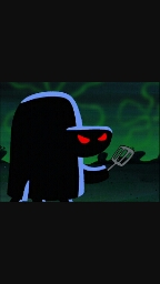 Avatar - The Hash Slinging Slasher