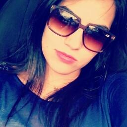 Avatar - Gisele Ferreira