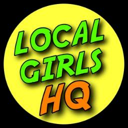 Avatar - Local Hot Sexy Girls