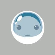 Avatar - Eric Wang