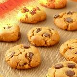Avatar - cookies Qee