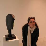 Avatar - Alessia Spadi