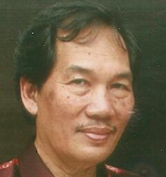 Maulana Taufik - cover