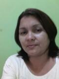 Avatar - Roselia Lopes Bastos
