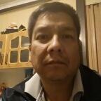 Avatar - Jose Manuel calfunao Coñoenao