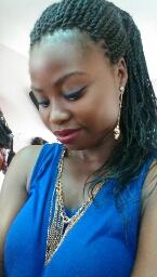 Avatar - Kolawole Esther