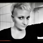 Avatar - Sophie Mertens