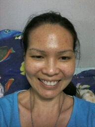 Avatar - Jocelyn Poon Ai Sha