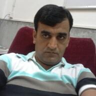 Avatar - Dr.Rajendra Godara